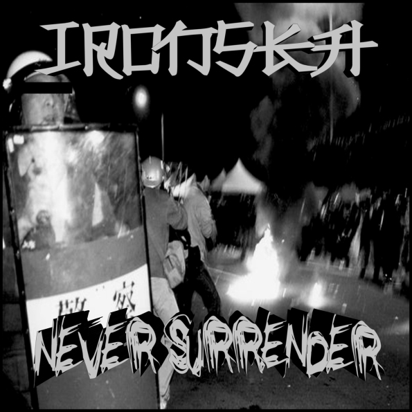 bh029xep-ironska-never_surrender_ep-front