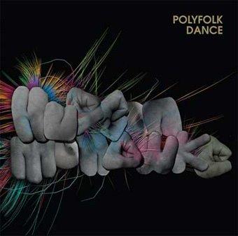 hudson_mohawke_polyfolk_dance_ep_front