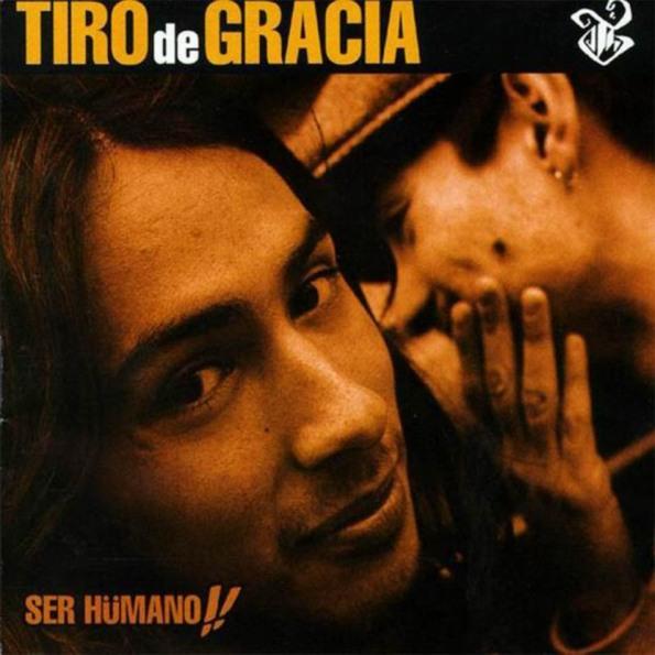 tiro_de_gracia